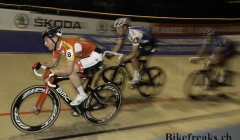 Sixdays2012_tag1_39