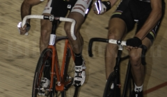 Sixdays2012_tag1_49