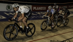 Sixdays2012_tag1_53