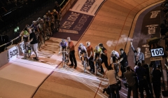 Sixdays2012_Tag2_1