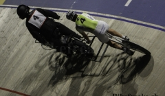 Sixdays2012_Tag2_10