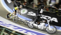 Sixdays2012_Tag2_11