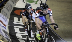 Sixdays2012_Tag2_14