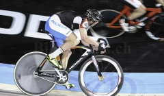 Sixdays2012_Tag2_15