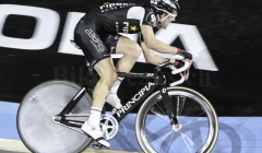 Sixdays2012_Tag2_16
