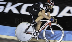 Sixdays2012_Tag2_17