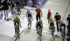 Sixdays2012_Tag2_2