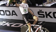 Sixdays2012_Tag2_21