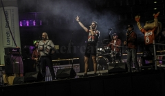 Sixdays2012_Tag2_22