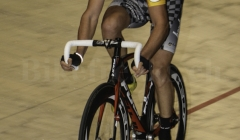 Sixdays2012_Tag2_26