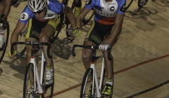 Sixdays2012_Tag2_27
