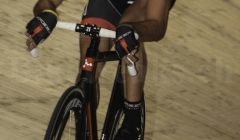 Sixdays2012_Tag2_28