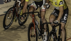 Sixdays2012_Tag2_29
