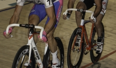 Sixdays2012_Tag2_30