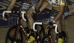 Sixdays2012_Tag2_31
