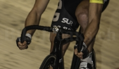 Sixdays2012_Tag2_32