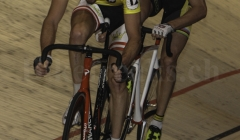 Sixdays2012_Tag2_33