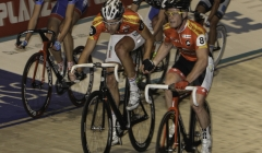 Sixdays2012_Tag2_34