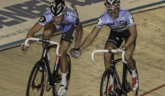 Sixdays2012_Tag2_36