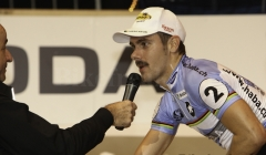 Sixdays2012_Tag2_37