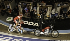 Sixdays2012_Tag2_4