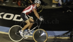 Sixdays2012_Tag2_6