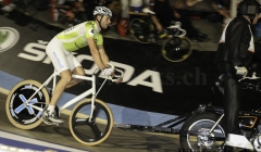 Sixdays2012_Tag2_7