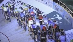 Sixdays2012_Tag3_1