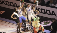 Sixdays2012_Tag3_20