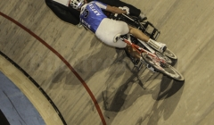 Sixdays2012_Tag3_22