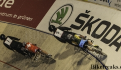 Sixdays2012_Tag3_23
