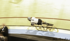Sixdays2012_Tag3_33