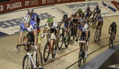 Sixdays2012_Tag3_41
