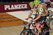 sixdays2014_tag3_11
