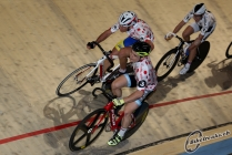 sixdays2014_tag3_22