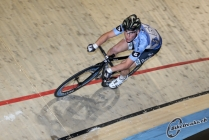 sixdays2014_tag3_23