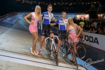 sixdays2014_tag3_27