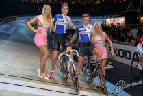 sixdays2014_tag3_28