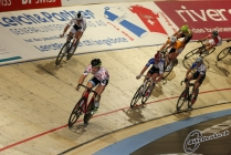 sixdays2014_tag3_5