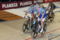 sixdays2014_tag3_10