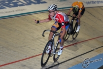 sixdays2014_tag3_12