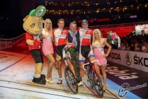 sixdays2014_tag3_15