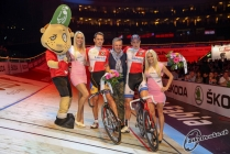 sixdays2014_tag3_17