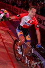 sixdays2014_tag3_21