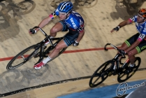 sixdays2014_tag3_34
