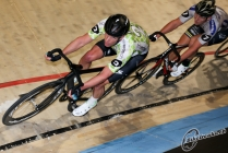 sixdays2014_tag3_36