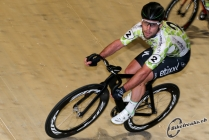 sixdays2014_tag3_37