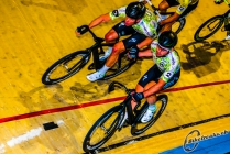 sixdays2014_tag3_39