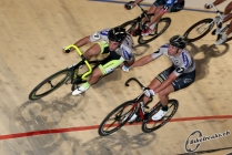 sixdays2014_tag3_42