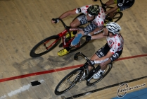 sixdays2014_tag3_46